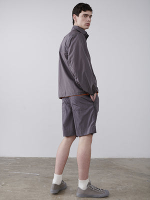 Studio-Nicholson-Packable-Shorts