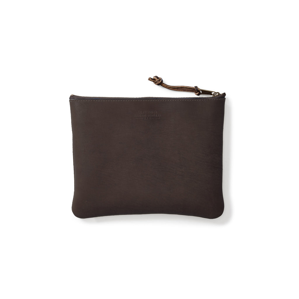 Filson-Rugged-Suede-Pouch