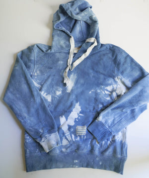 Camp-Isidro-Indigo-Dyed-Vintage-Camp-Counselor-Hoodie