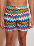 Missoni Swim Suit, New Zig-Zag