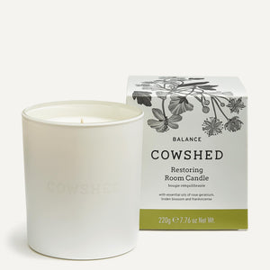Cowshed-Balance-Restoring-Room-Candle-220mg