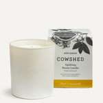Cowshed-Replenish-Cowshed-Uplifting-Room-Candle