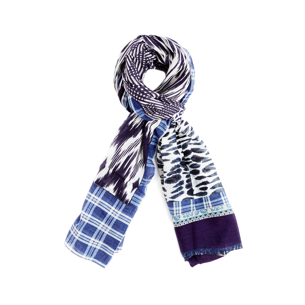 Pierre-Louis-Mascia-Hawn-St.-Wash-Large-Woven-Scarf