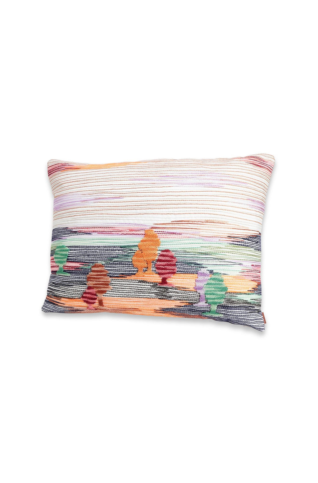 Missoni-Home-Yankton-Cushion