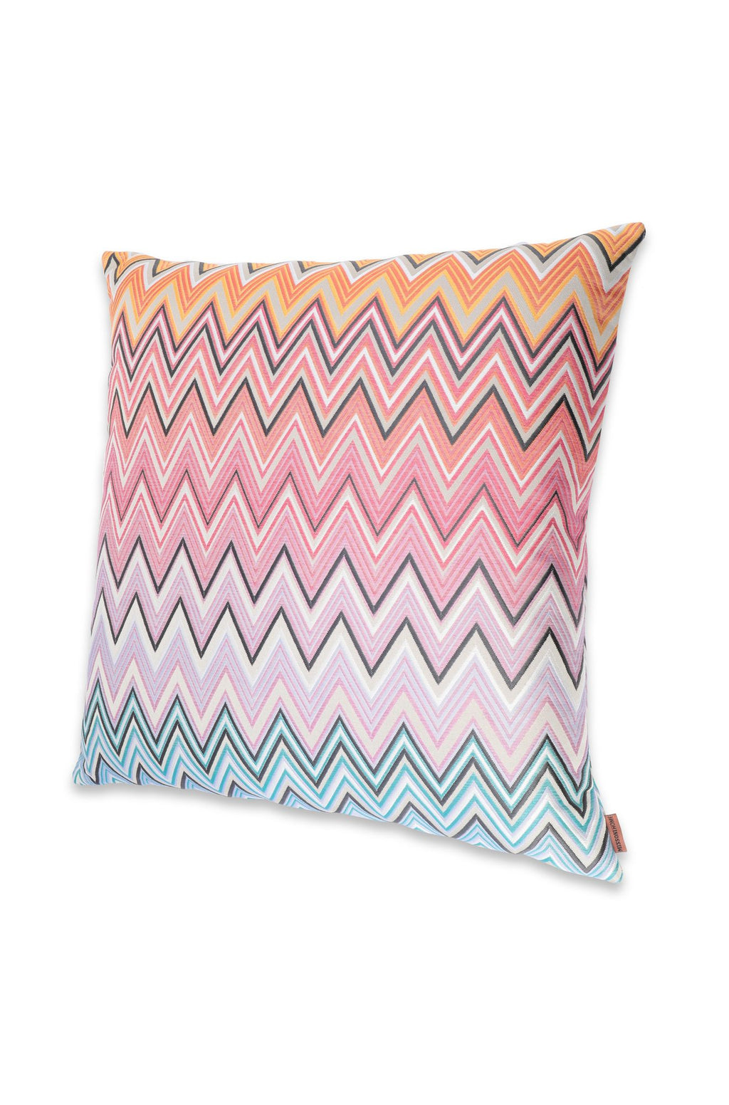 Missoni-Home-Yanai-Cushion