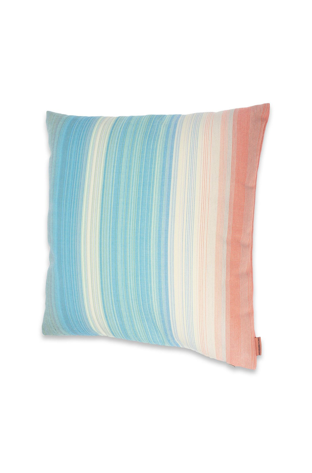 Missoni-Home-Yumbel-Cushion