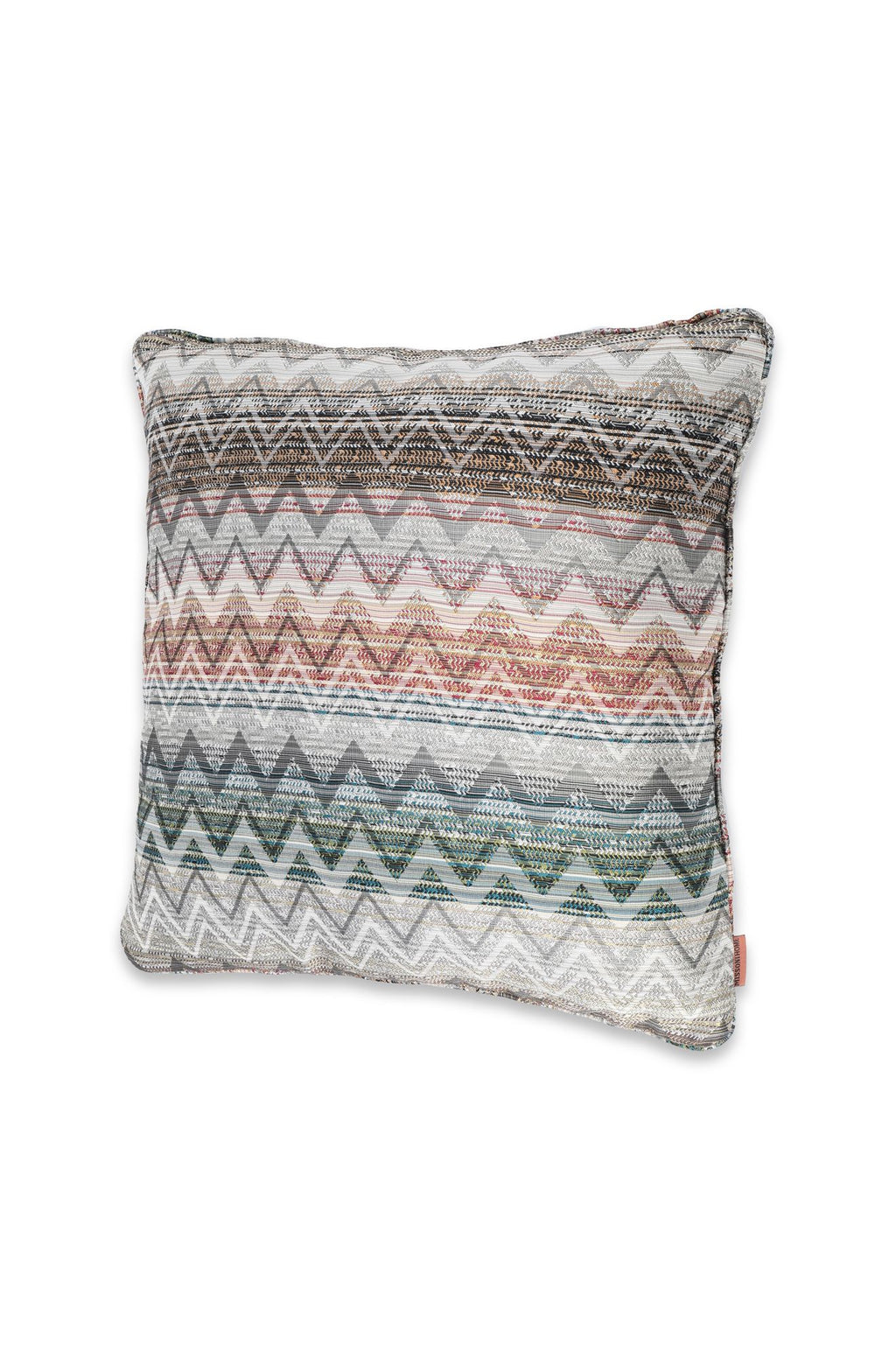 Missoni-Home-Yate-Cushion