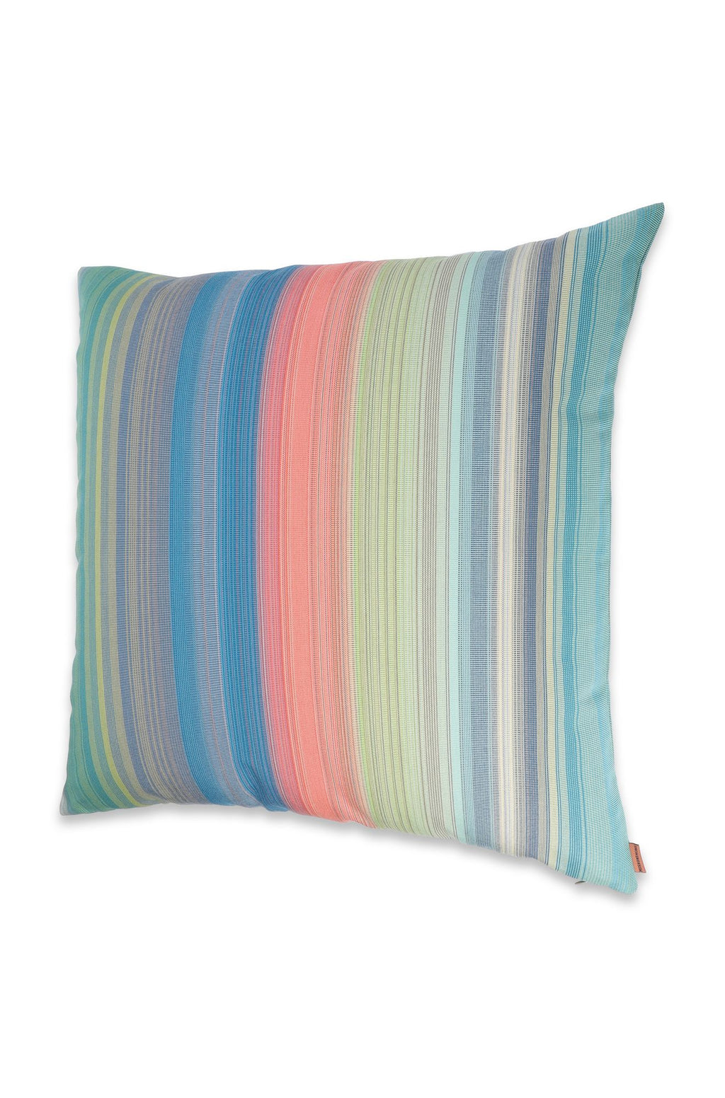 Missoni-Home-Yumbel-Cushion-Large