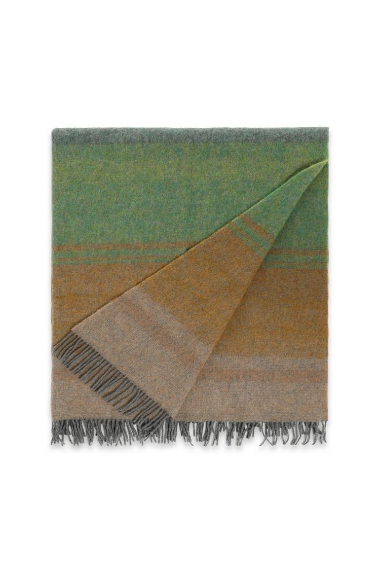 Missoni-Home-Yoshi-Throw-Blanket