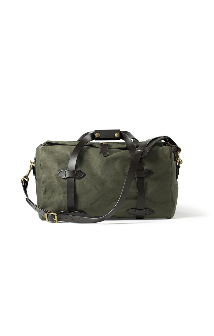 Filson-Duffle-Bag-Small