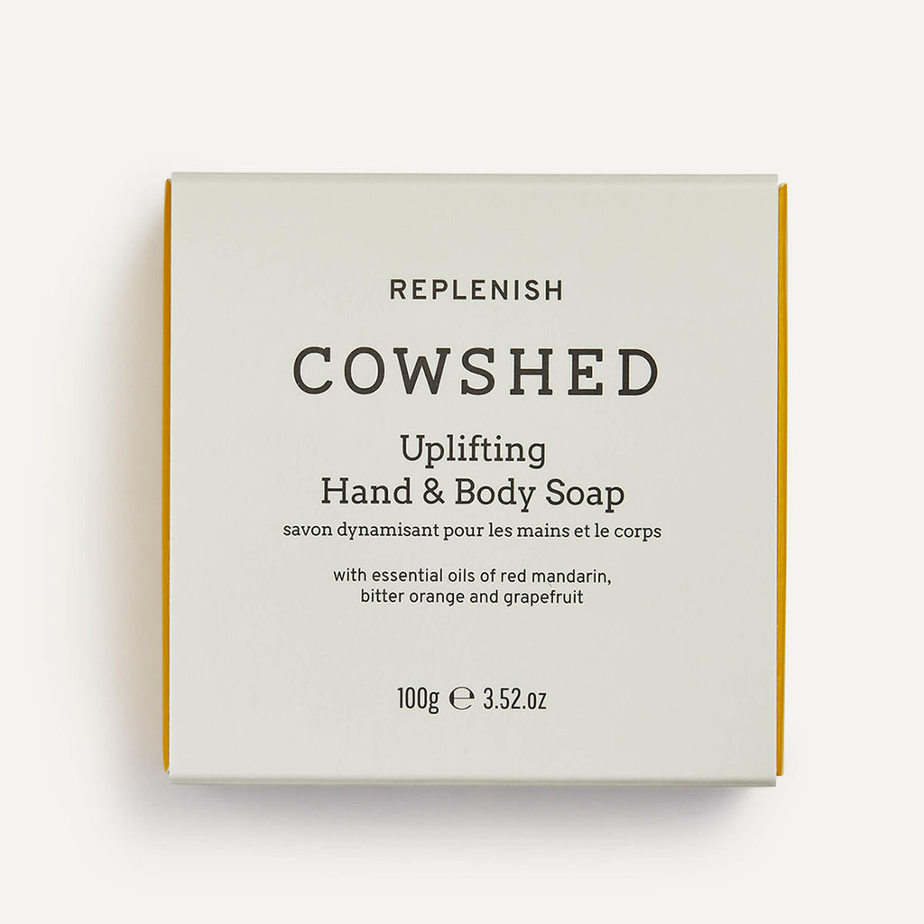 Cowshed-Replenish-Hand-&-Body-Soap-Bar