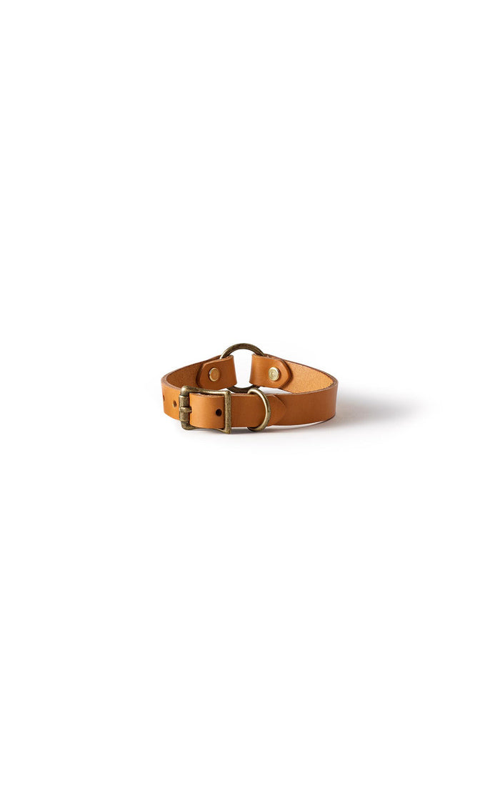 Filson-Puppy-Collar
