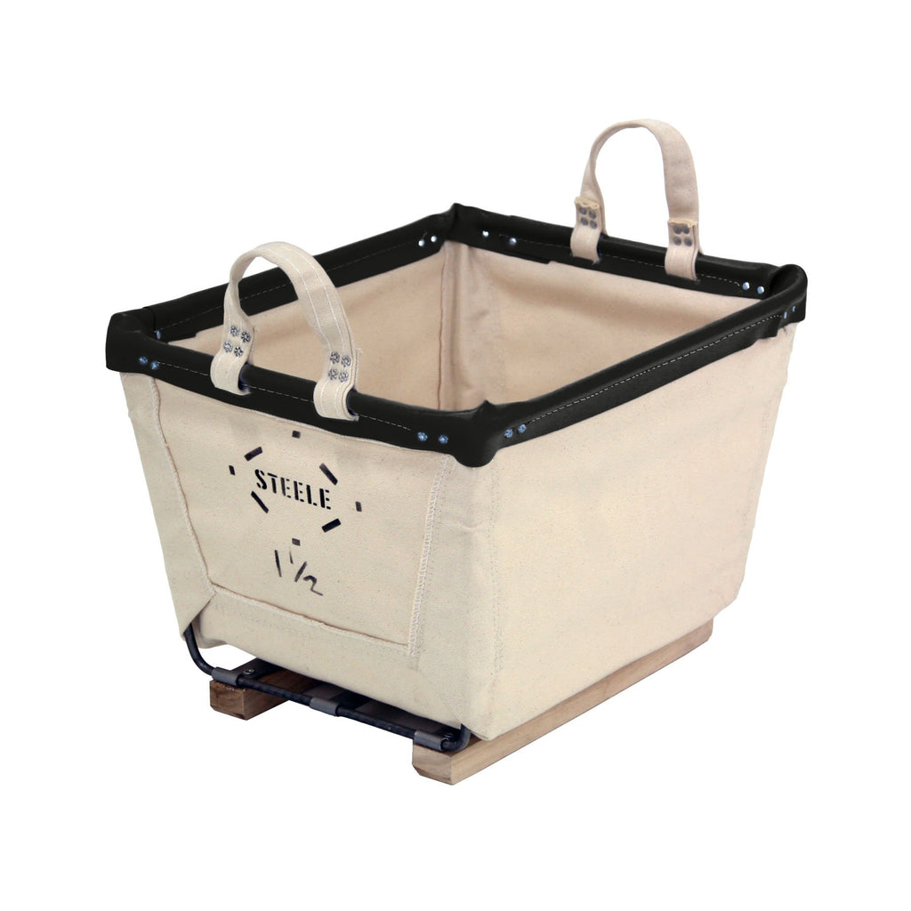 Steele-Natural-Canvas-Small-Carry-Basket-1.5-BU