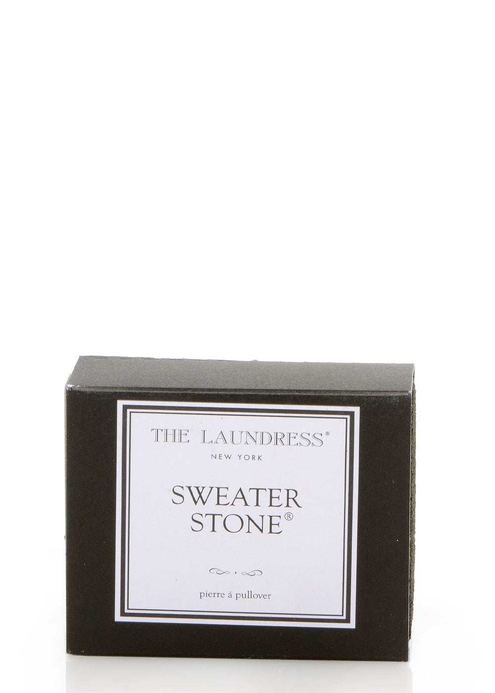 The-Laundress-Sweater-Stone