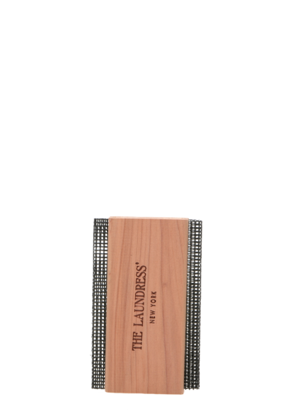 The-Laundress-Sweater-Comb