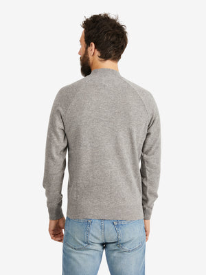A Kind of Guise Morello Highneck Sweater
