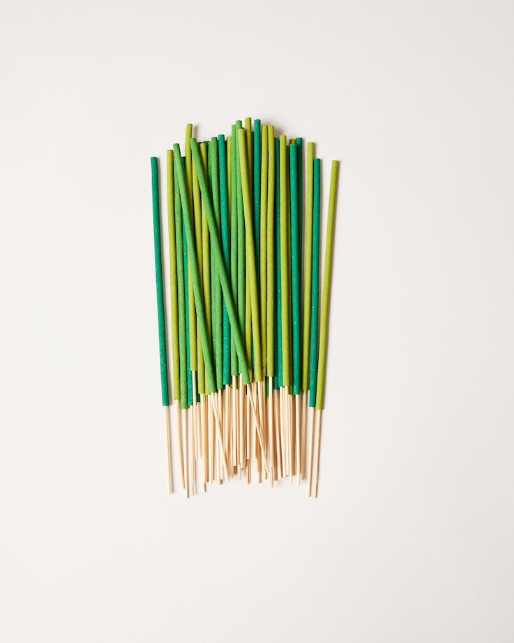 Farmhouse-Pottery-Incense-Sticks-Citronella