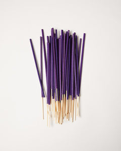 Farmhouse-Pottery-Incense-Sticks-Lavender