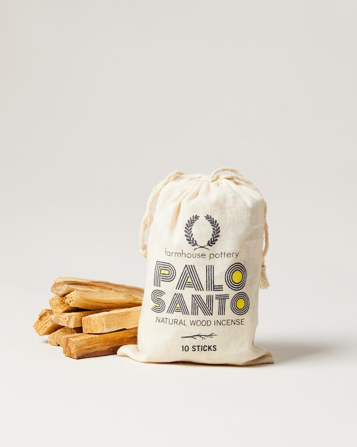 Farmhouse-Pottery-Palo-Santo