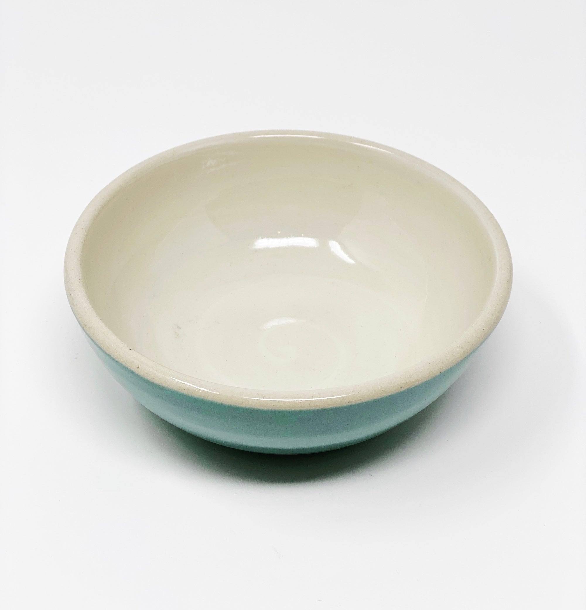 Ryland-Blue-Soup-Bowl