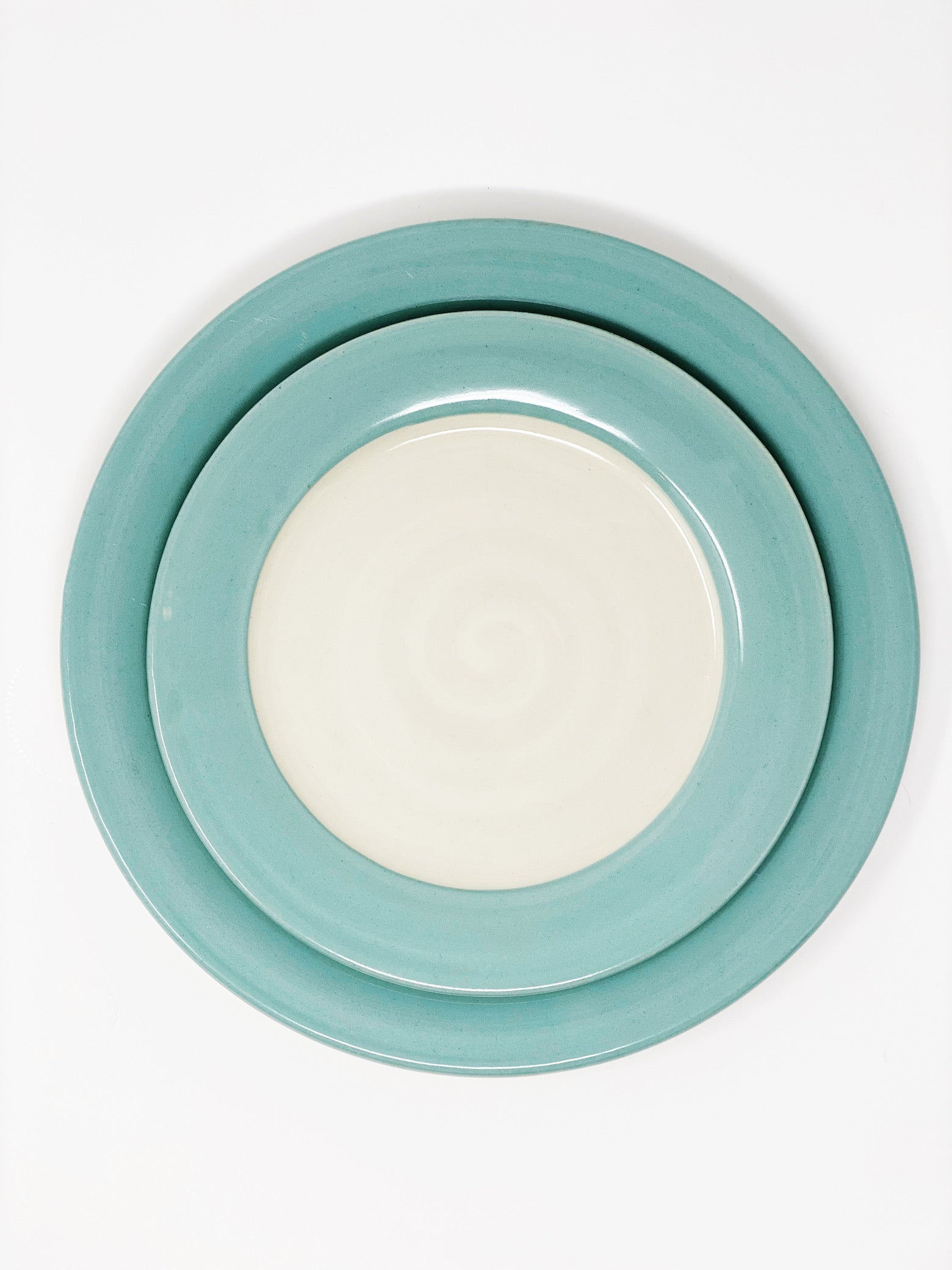 Ryland-Blue-Side-Plate