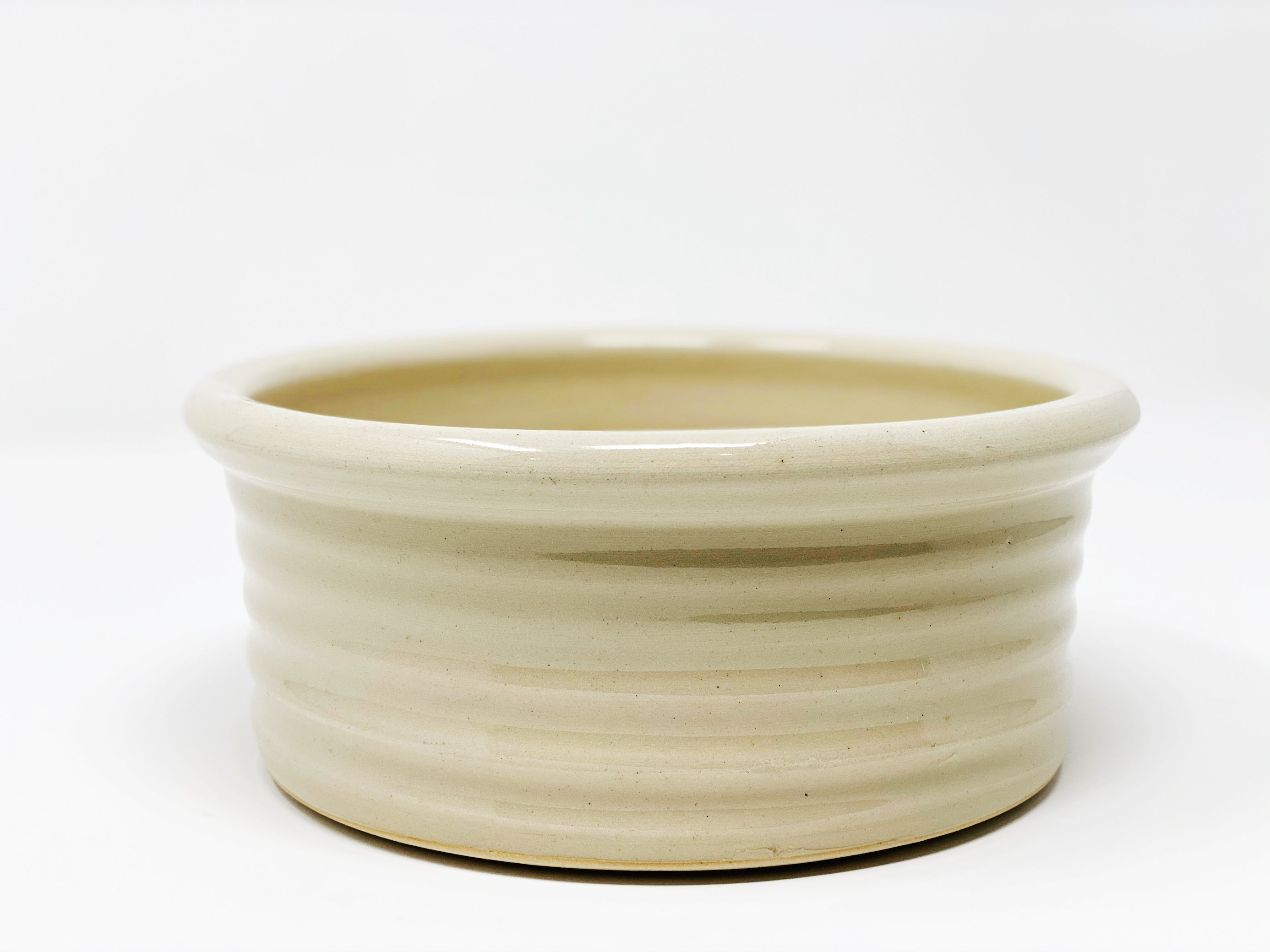 Ryland-Natural-Small-Dog-Bowl