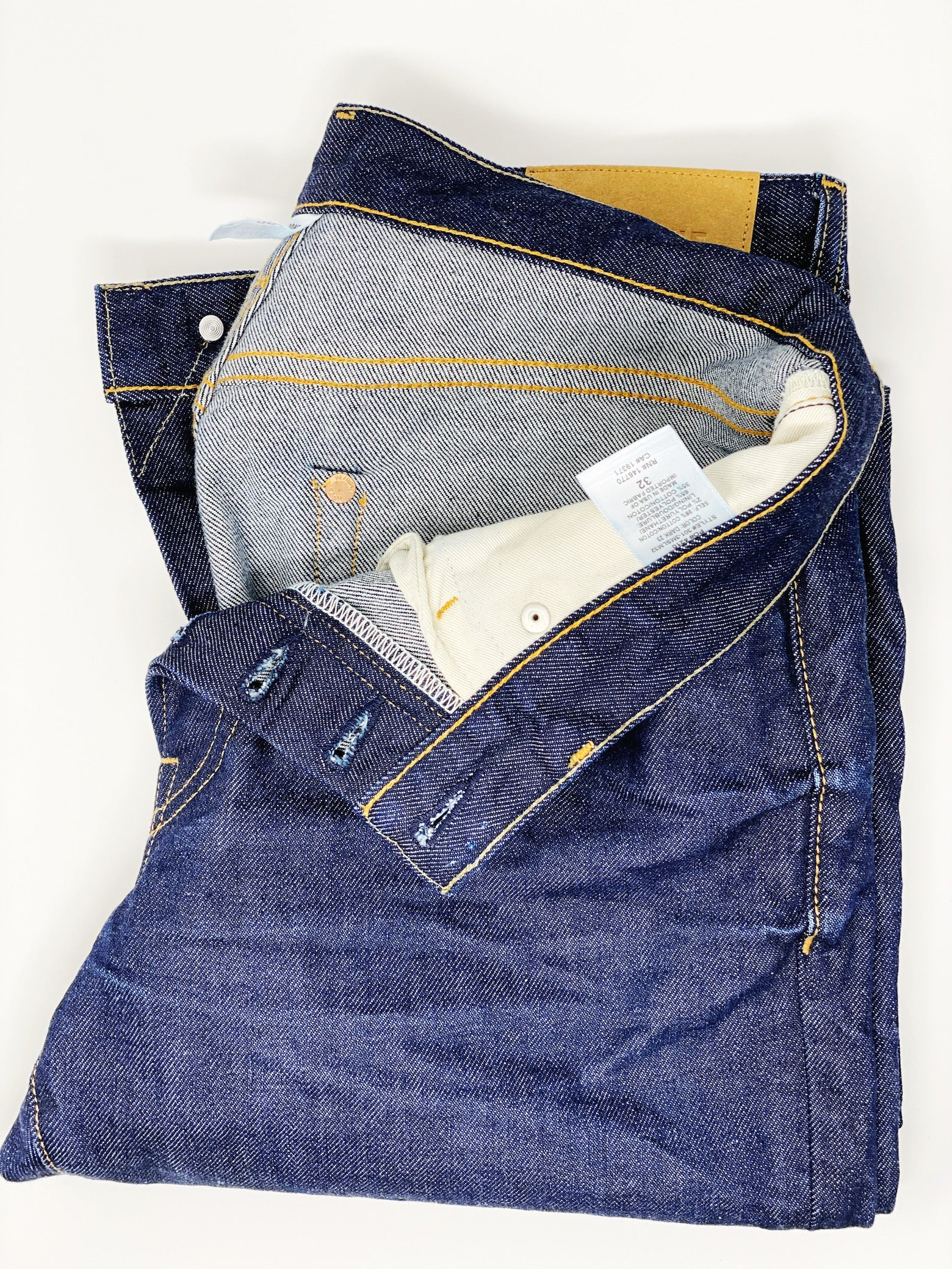 RE/DONE-Slim-Fit-Denim-Jeans-Dark-23