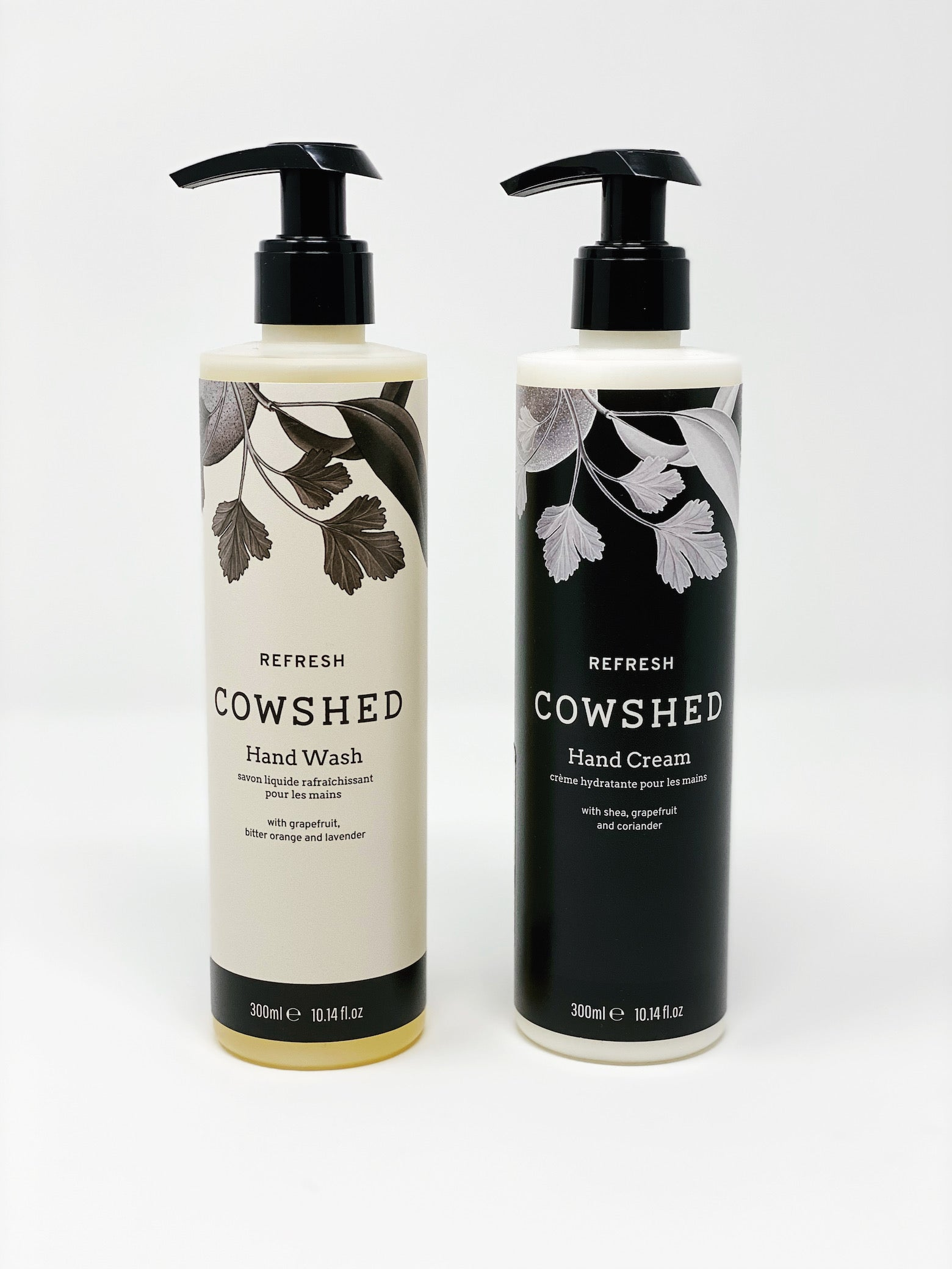 Cowshed-Refresh-Hand-Cream-300ml