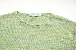 Inis Meain Donegal Tunic