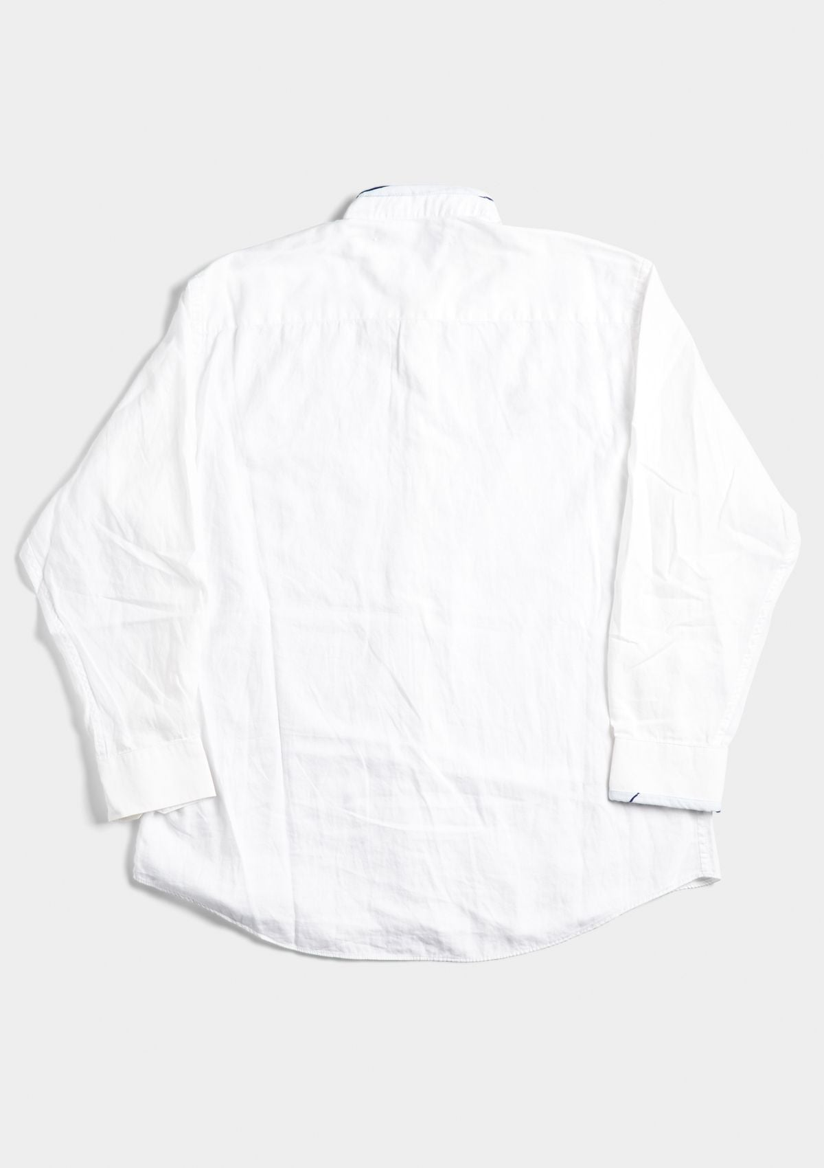 Atelier-&-Repairs-Nehru-Shirt