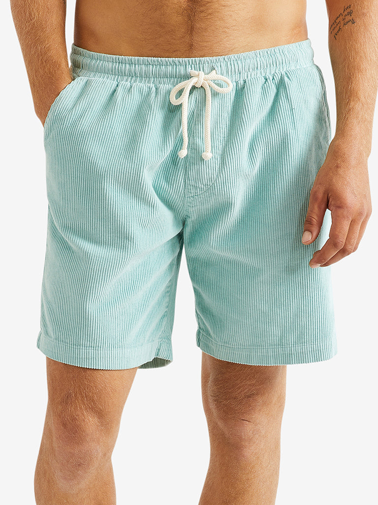 Adam-Mar-Cordies-Short