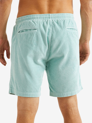 Adam Mar Cordies Short