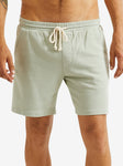 Adam-Mar-Knit-Shorts