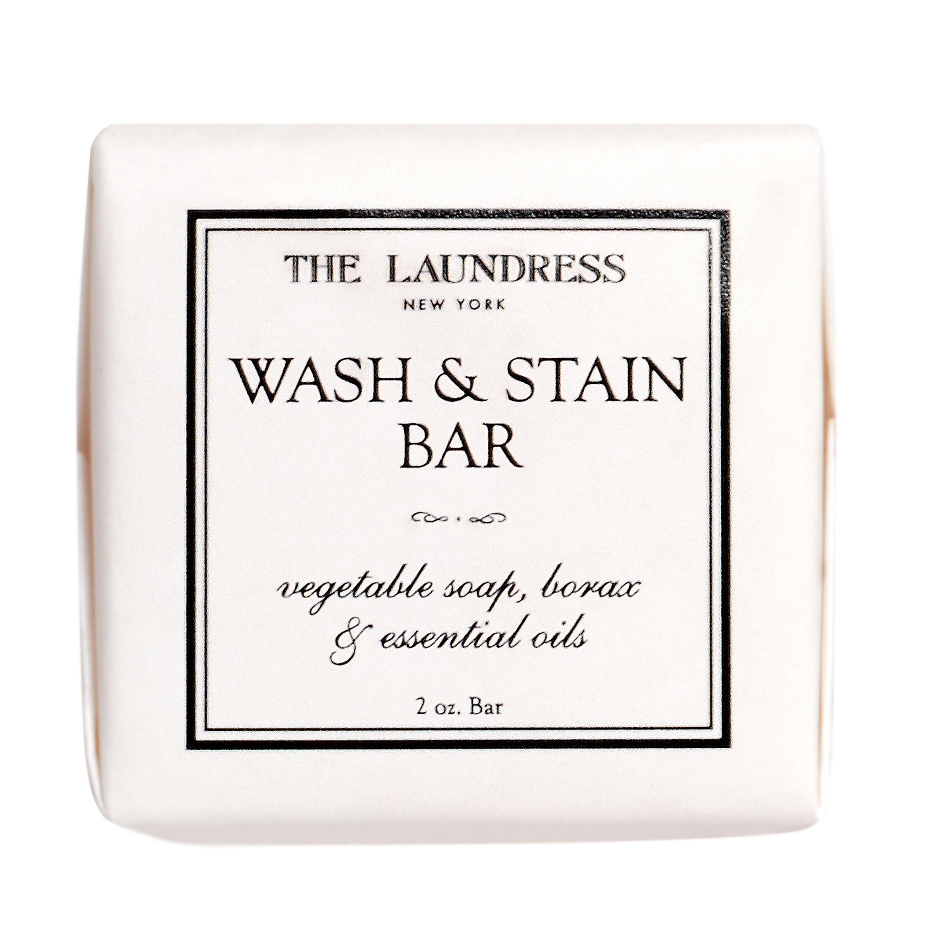 The-Laundress-Wash-&-Stain-Bar