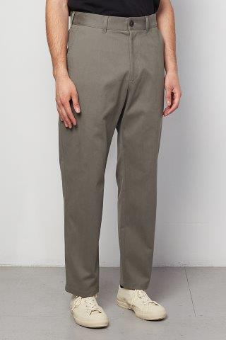 Studio-Nicholson-Flat-Front-Tapered-Pant