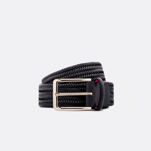 Beltology-Litmus-Black-Leather-Belt-35mm