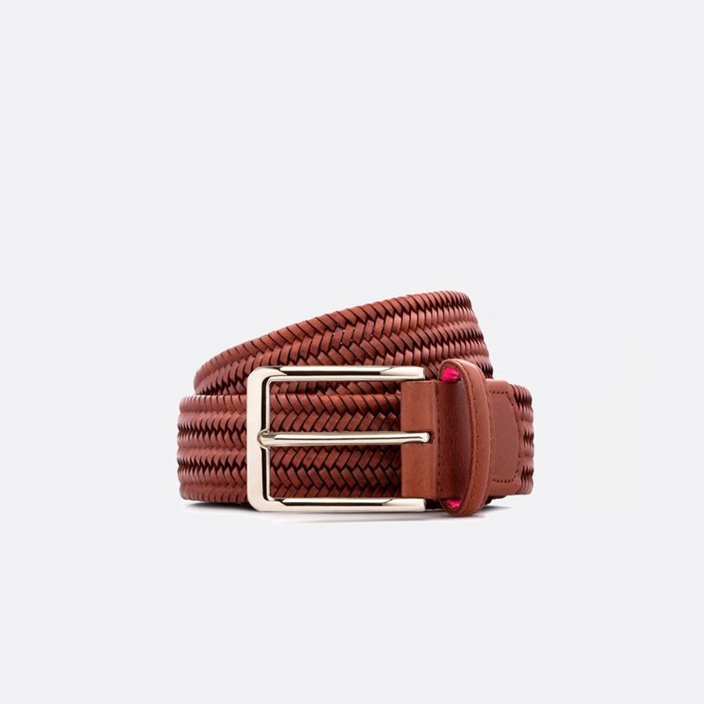 Beltology-Litmus-Brown-Leather-Belt-35mm