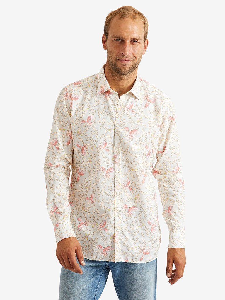 Bevilacqua David Shirt-XL