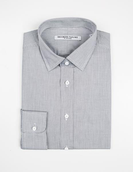 Brooklyn-Tailors-BKT20-Dress-Shirt-Microgrid