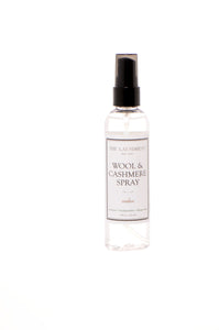 The-Laundress-Wool-and-Cashmere-Spray