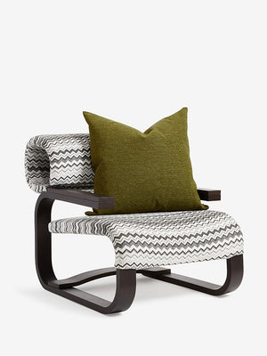 Missoni-Home-Daniela-Dark-Poltrona-Chair