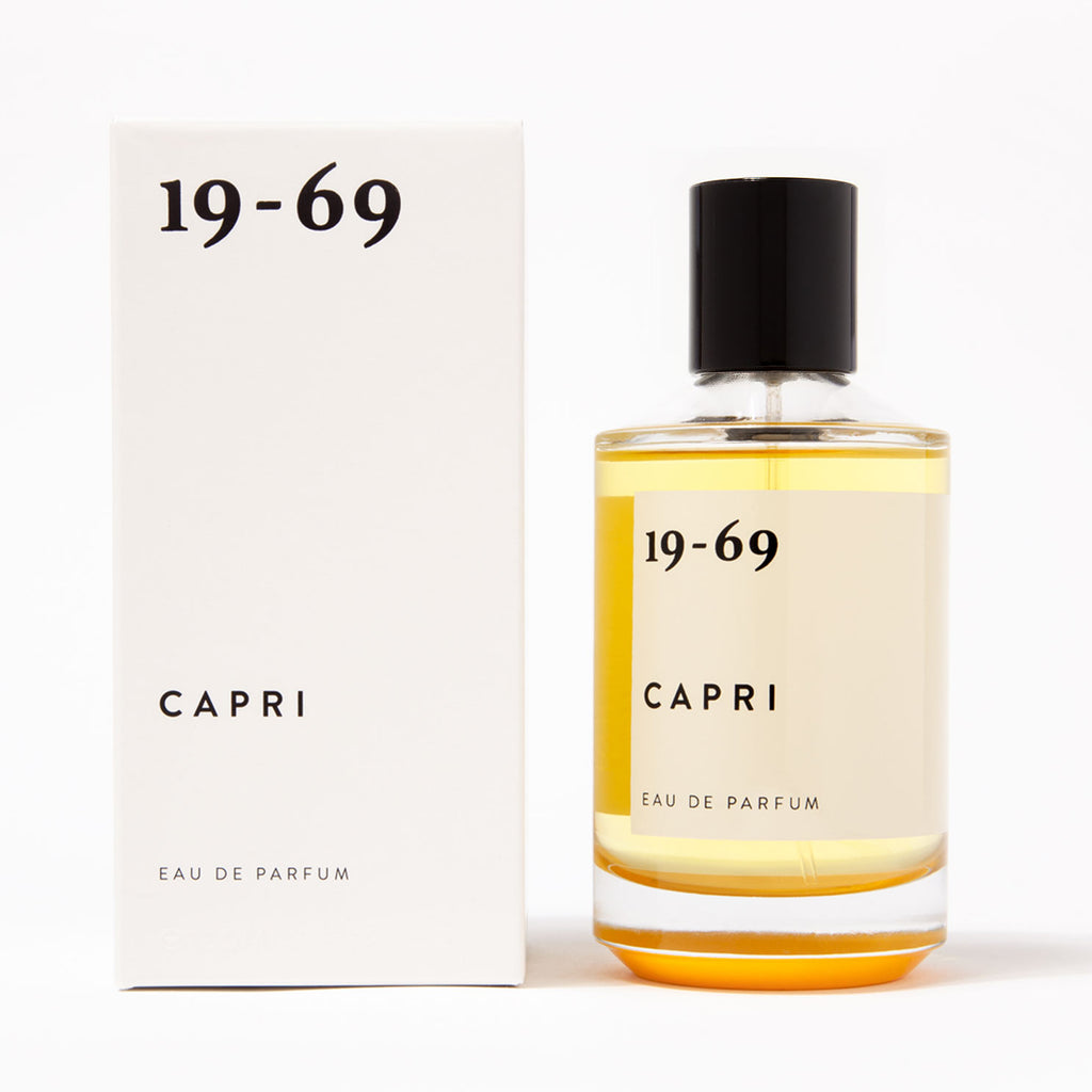 19-69-Capri-EDP-100ml