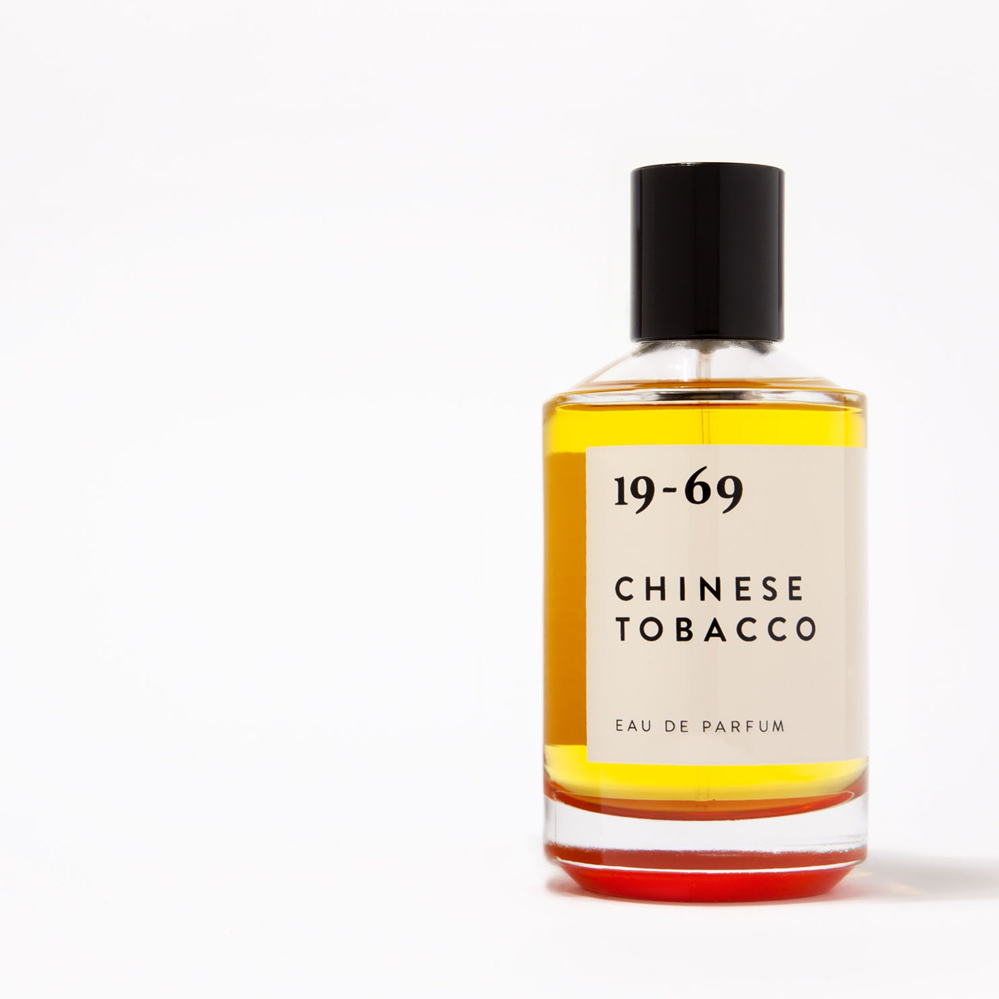 19-69 Chinese Tobacco EDP 100ml