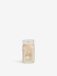 Curionoir Handblown Classic Candle Diaphanous