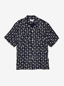 Chimala-Original-Print-Open-Shirt