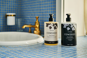 Cowshed-Refresh-Hand-Cream-500ml