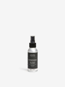 Cowshed Anti-Pollution Face Mist 100ml