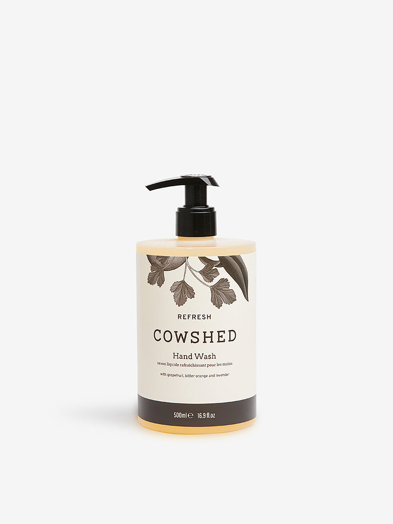 Cowshed-Refresh-Hand-Wash-500ml