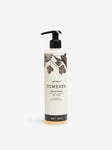 Cowshed-Refresh-Hand-Wash-300ml