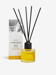 Cowshed-Replenish-Uplifting-Diffuser-100ml